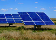 Refurbished Poly Second Hand Solar Panels 1640 X 992 X 40 Mm In Stock